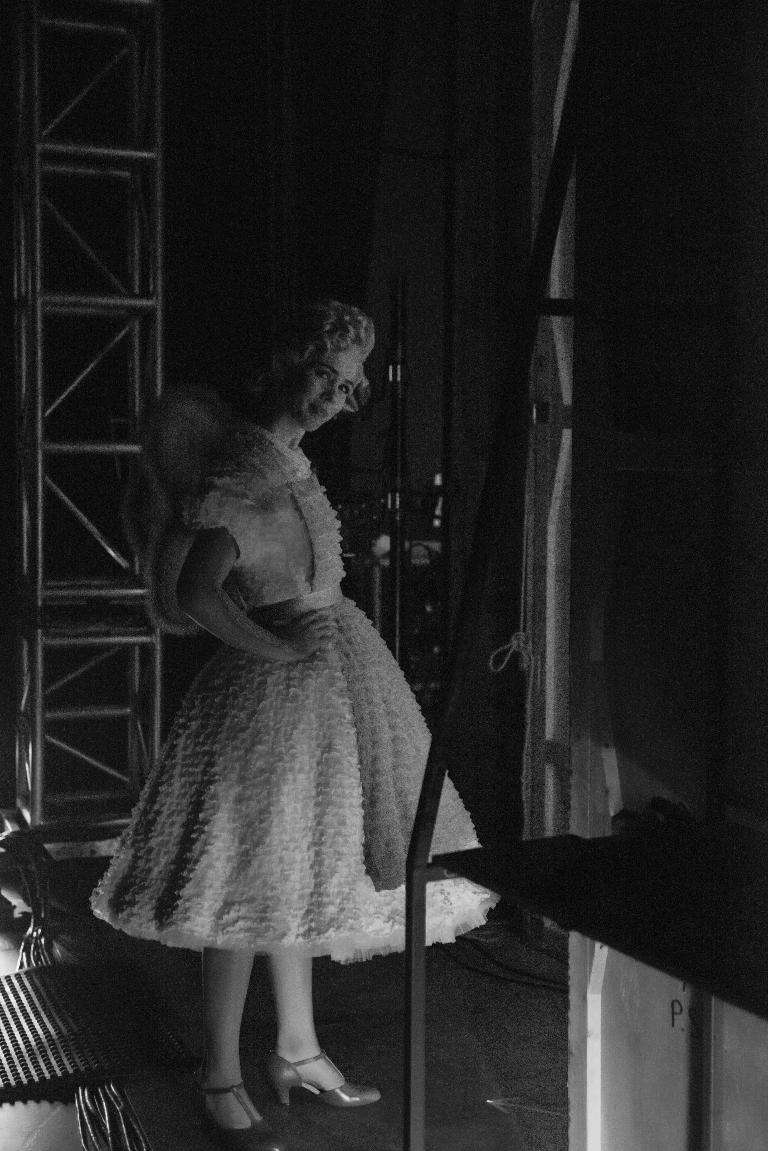 """The Magic Flute"" Opera Australia 2014 Regional Tour Photo Credit: Albert Comper"