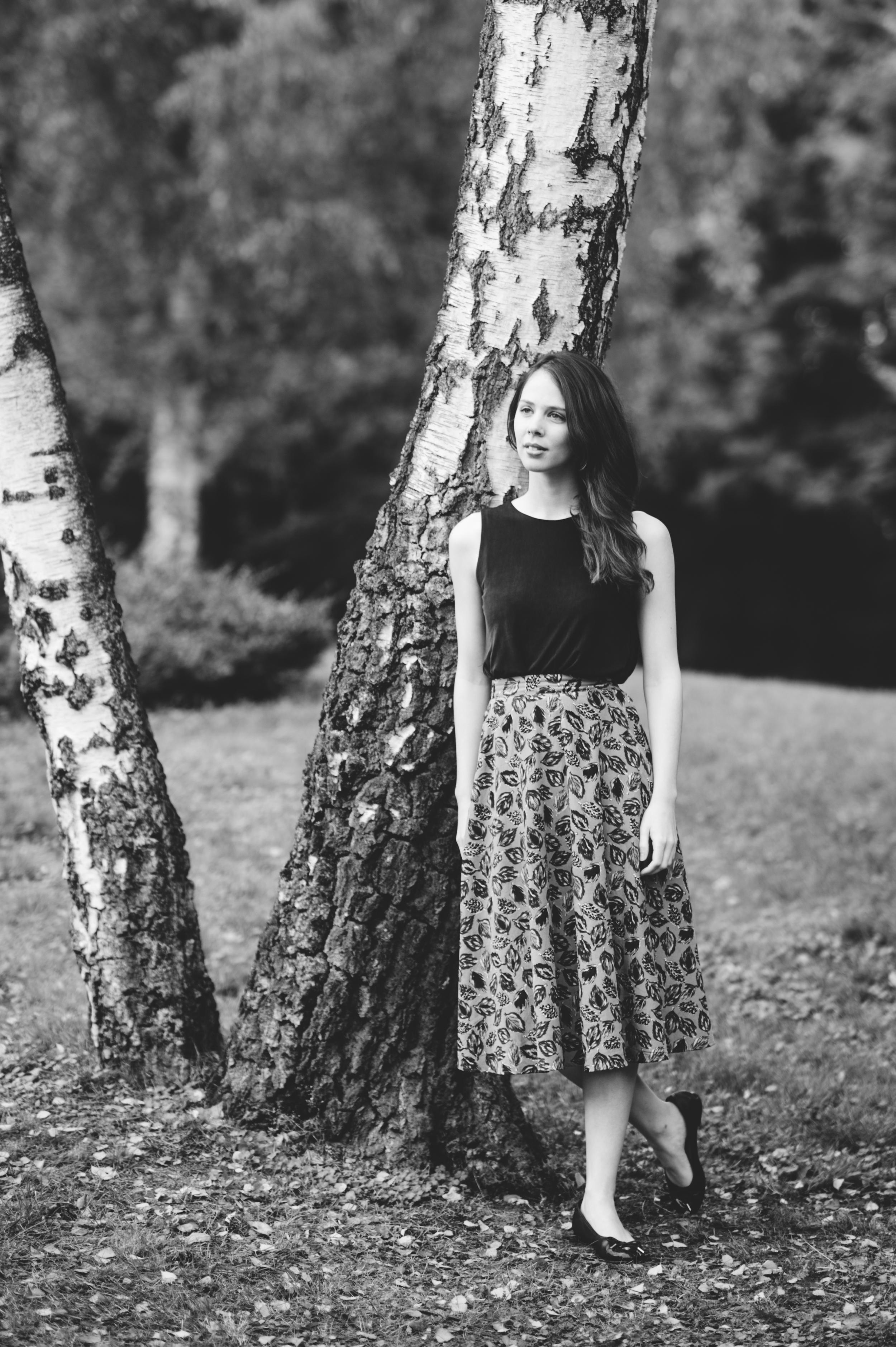 anna_dowsley-13.jpg