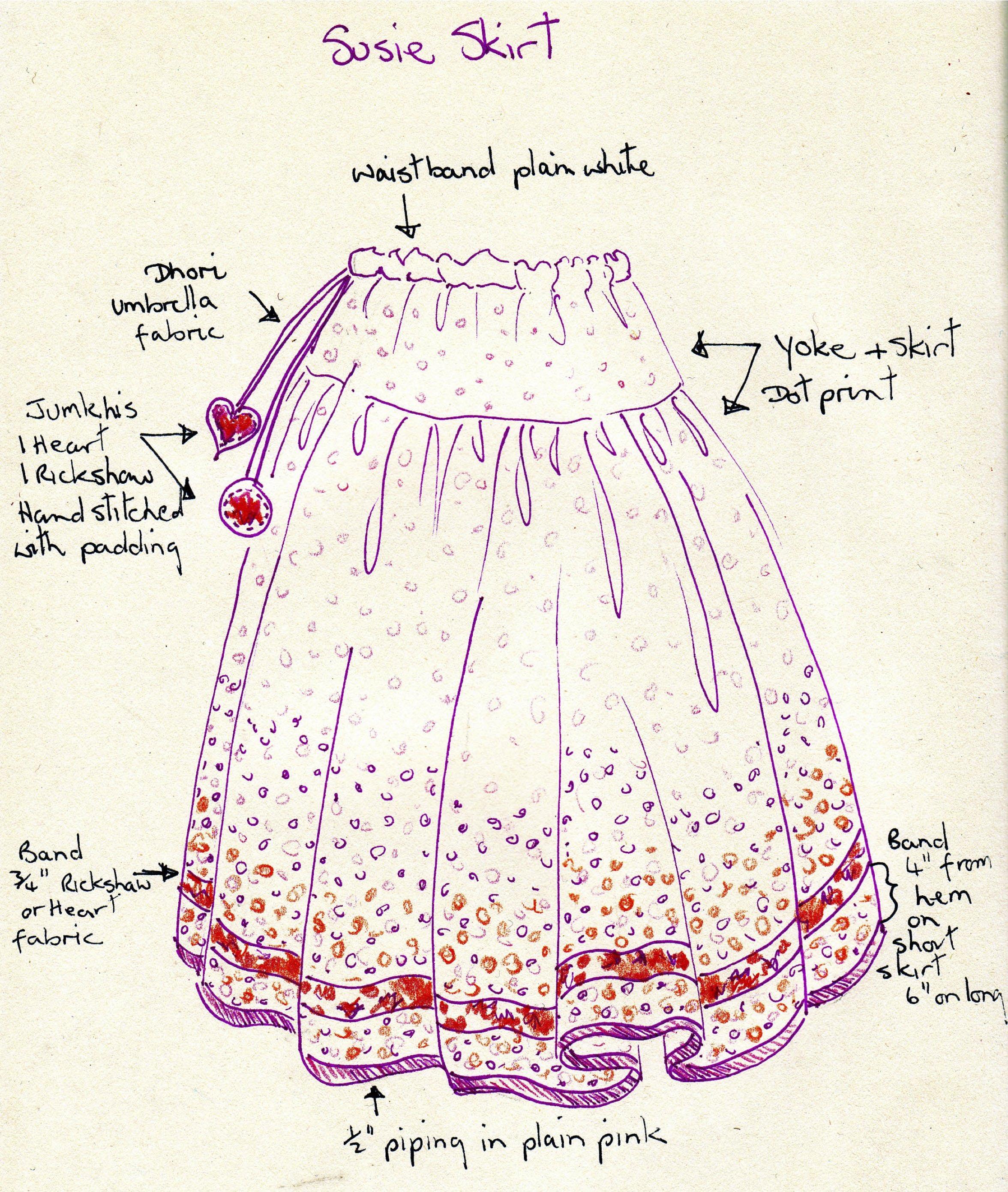 Susie Skirt.jpg