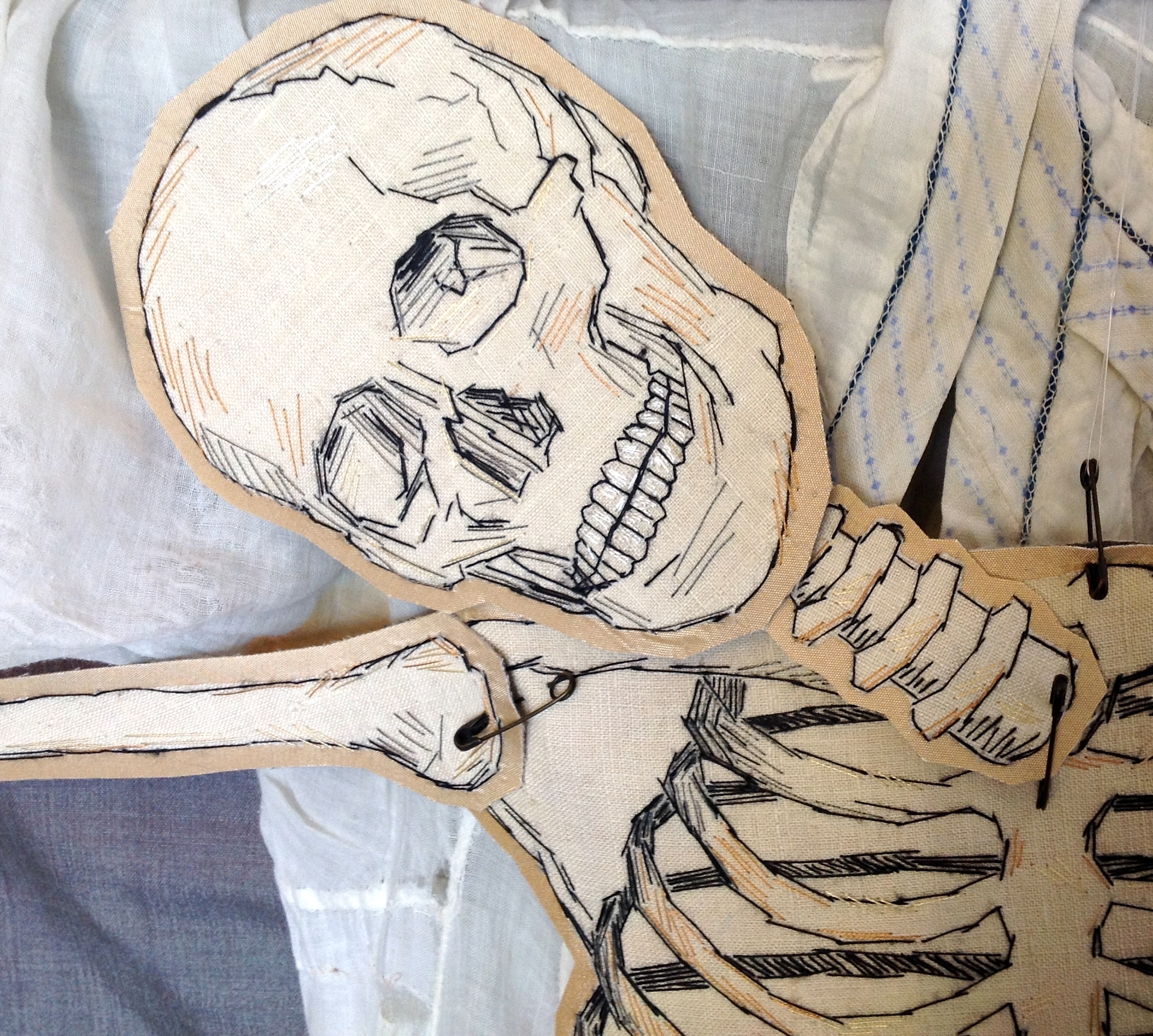 Skeleton_detail.jpg