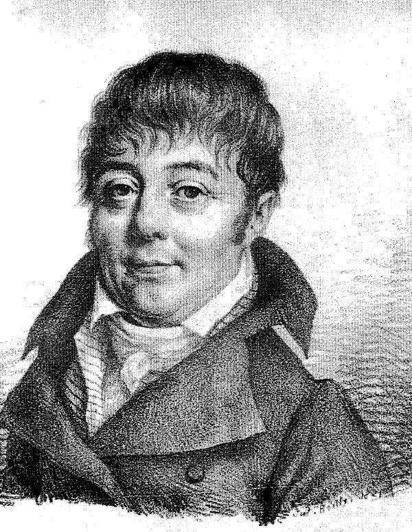Jacques_Labillardière_(Boilly).jpg