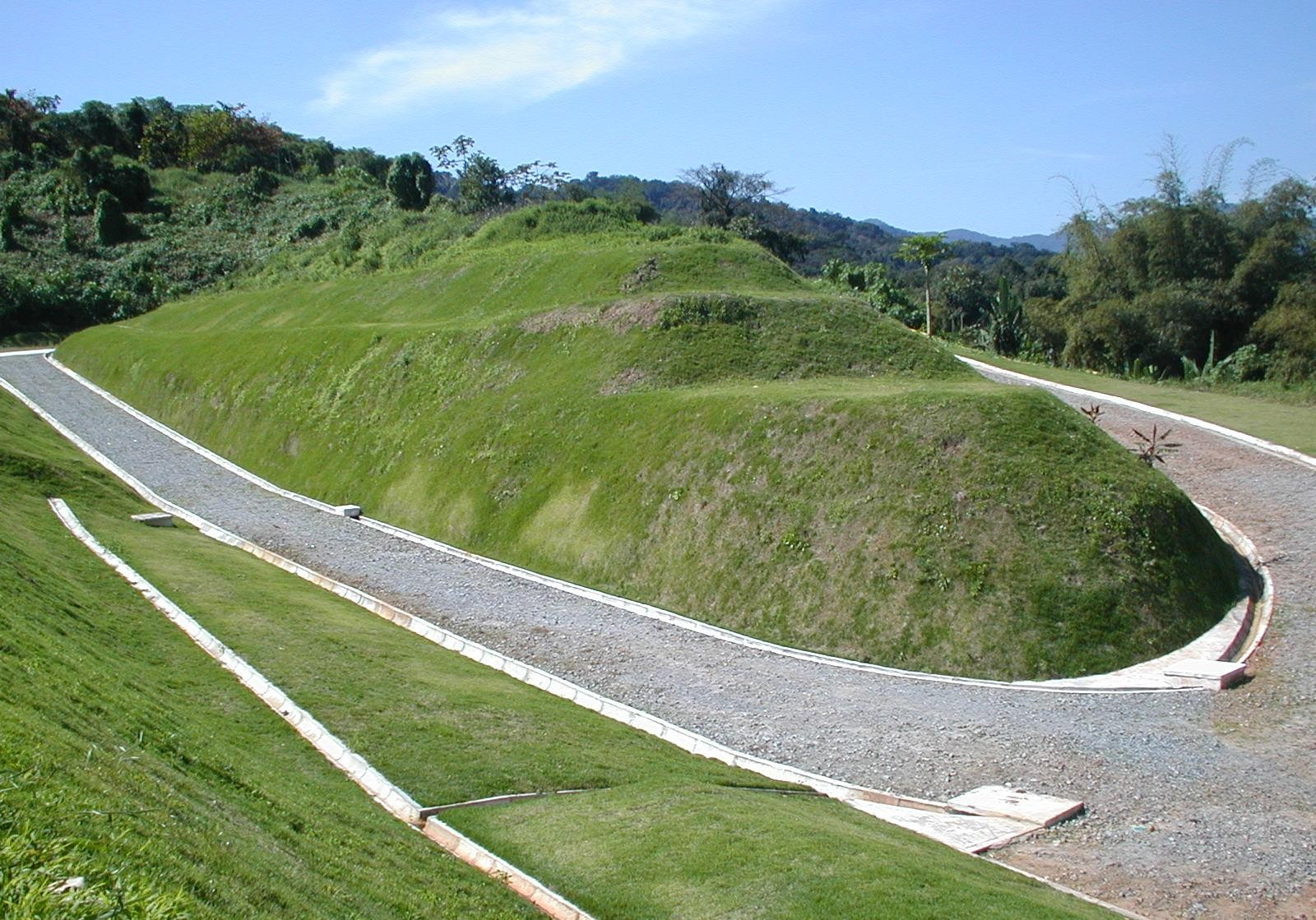 Bild Sao Sebastiao Abschluss 1.JPG