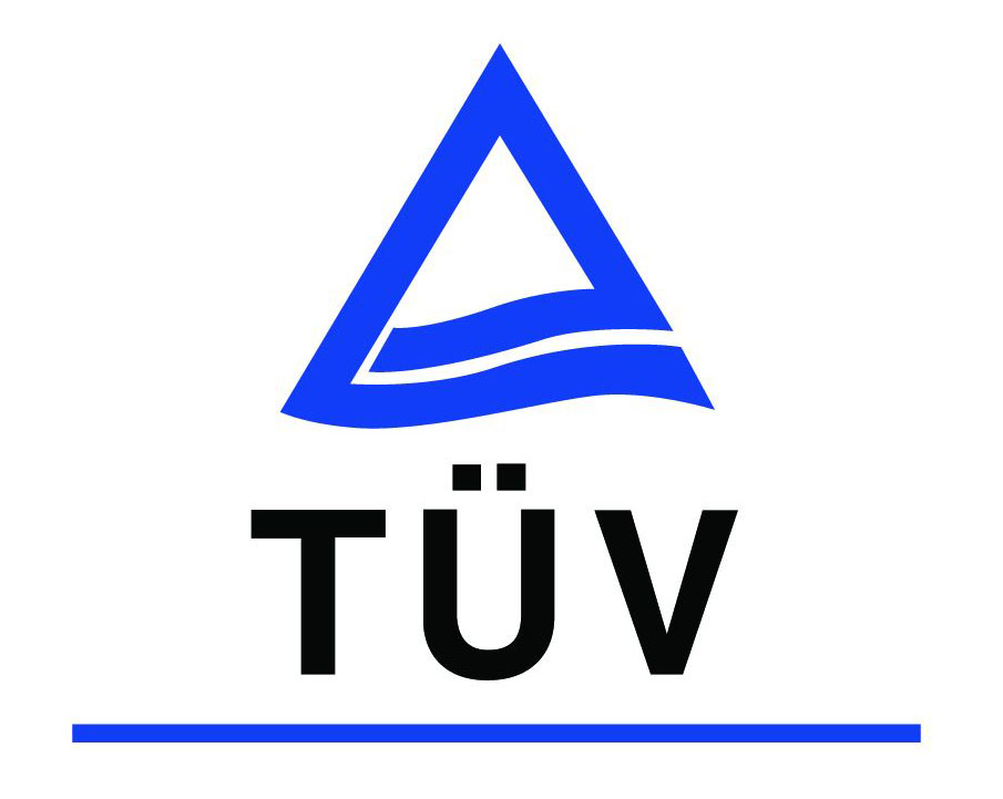 logo_tuv.jpg