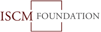iscm_foundation_logo_colour_small.png