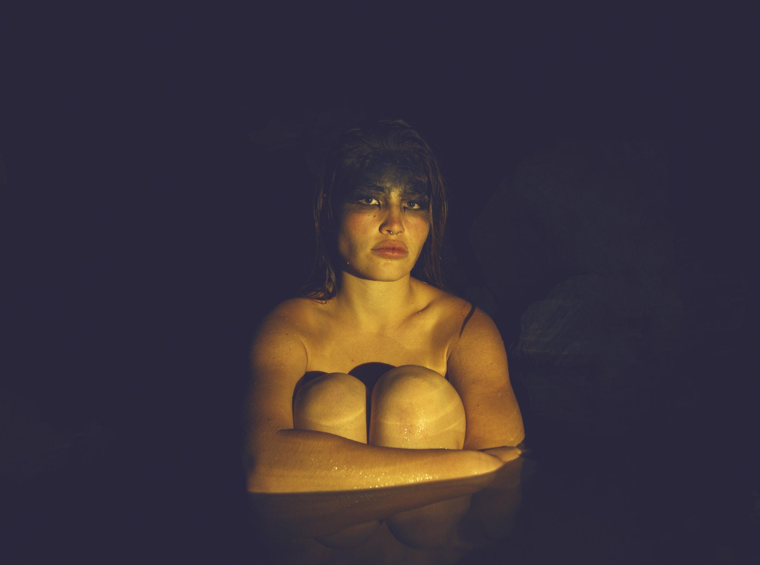 Cecelia Barnard Hot Springs 05.jpg
