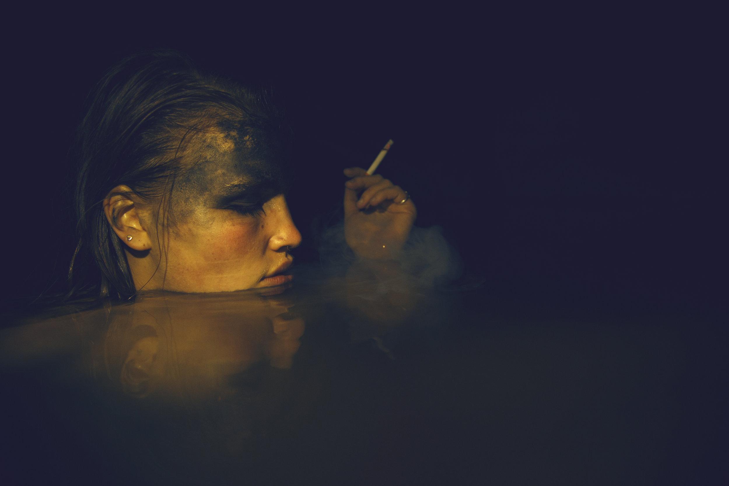 Cecelia Barnard Hot Springs 03.jpg