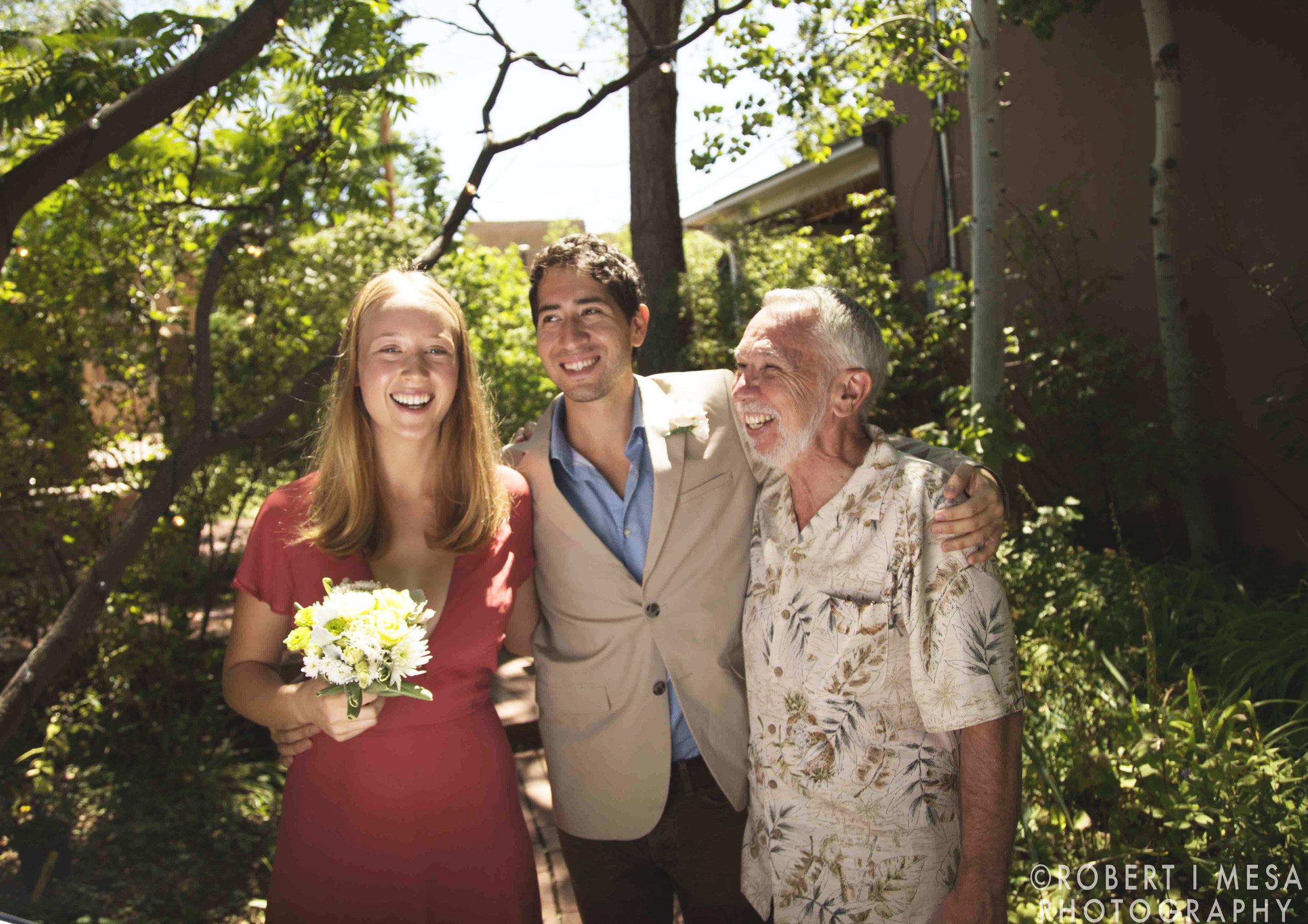 BALWIT_WEDDING-ROBERTIMESA-2015_111 copy.jpg