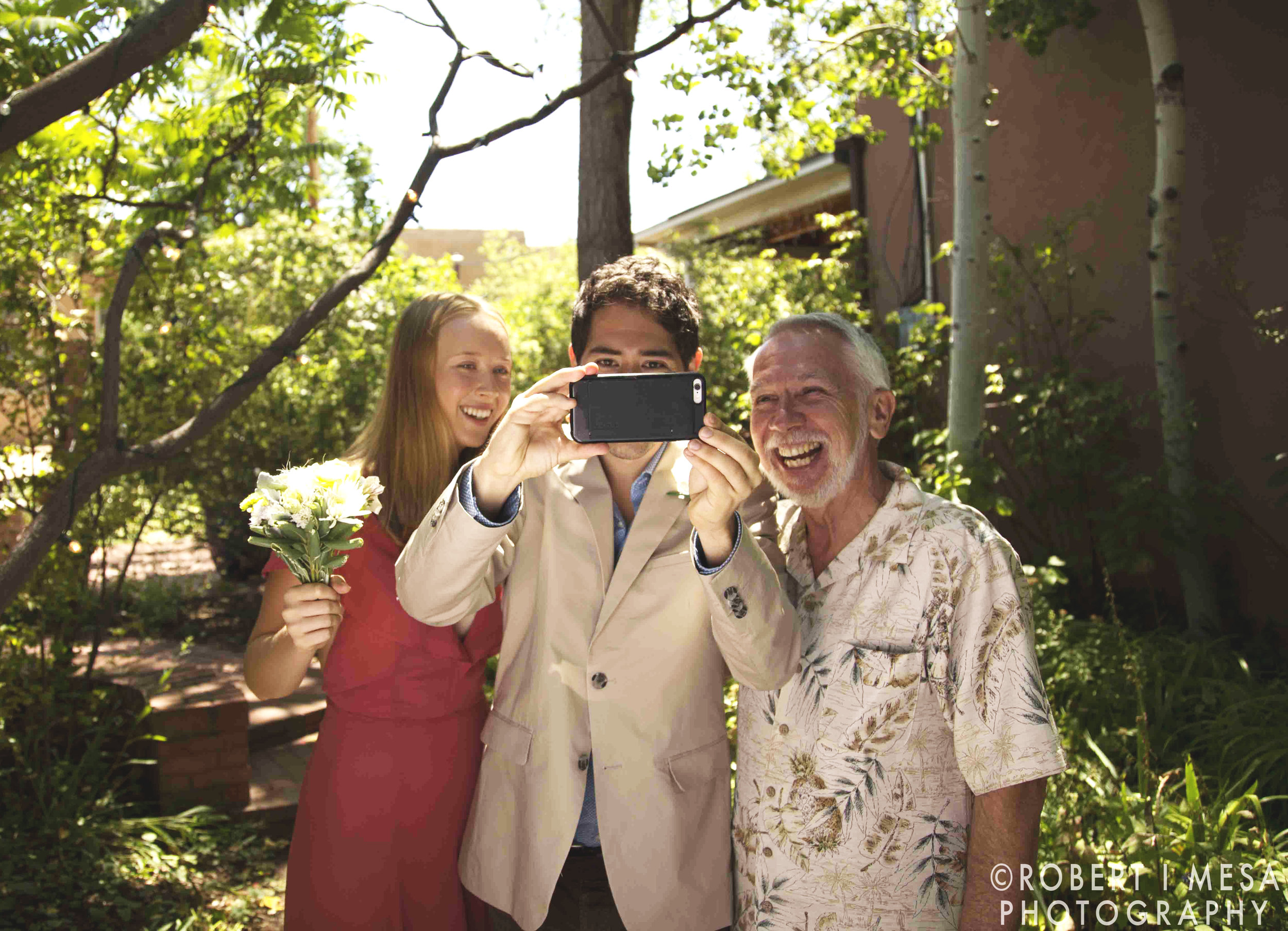 BALWIT_WEDDING-ROBERTIMESA-2015_112 copy.jpg