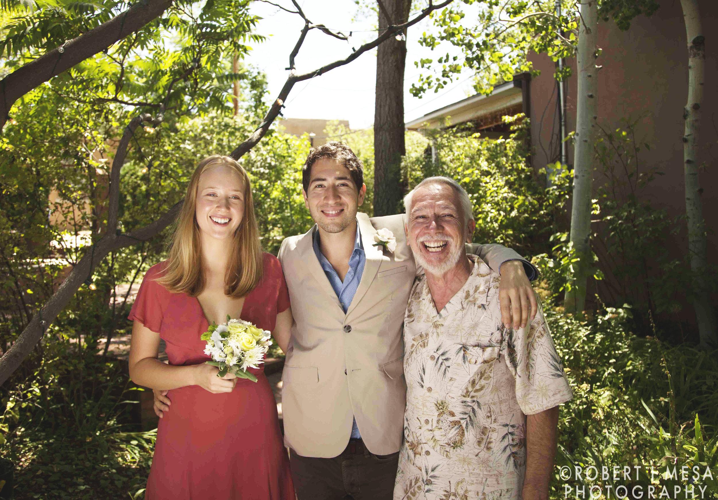 BALWIT_WEDDING-ROBERTIMESA-2015_114 copy.jpg