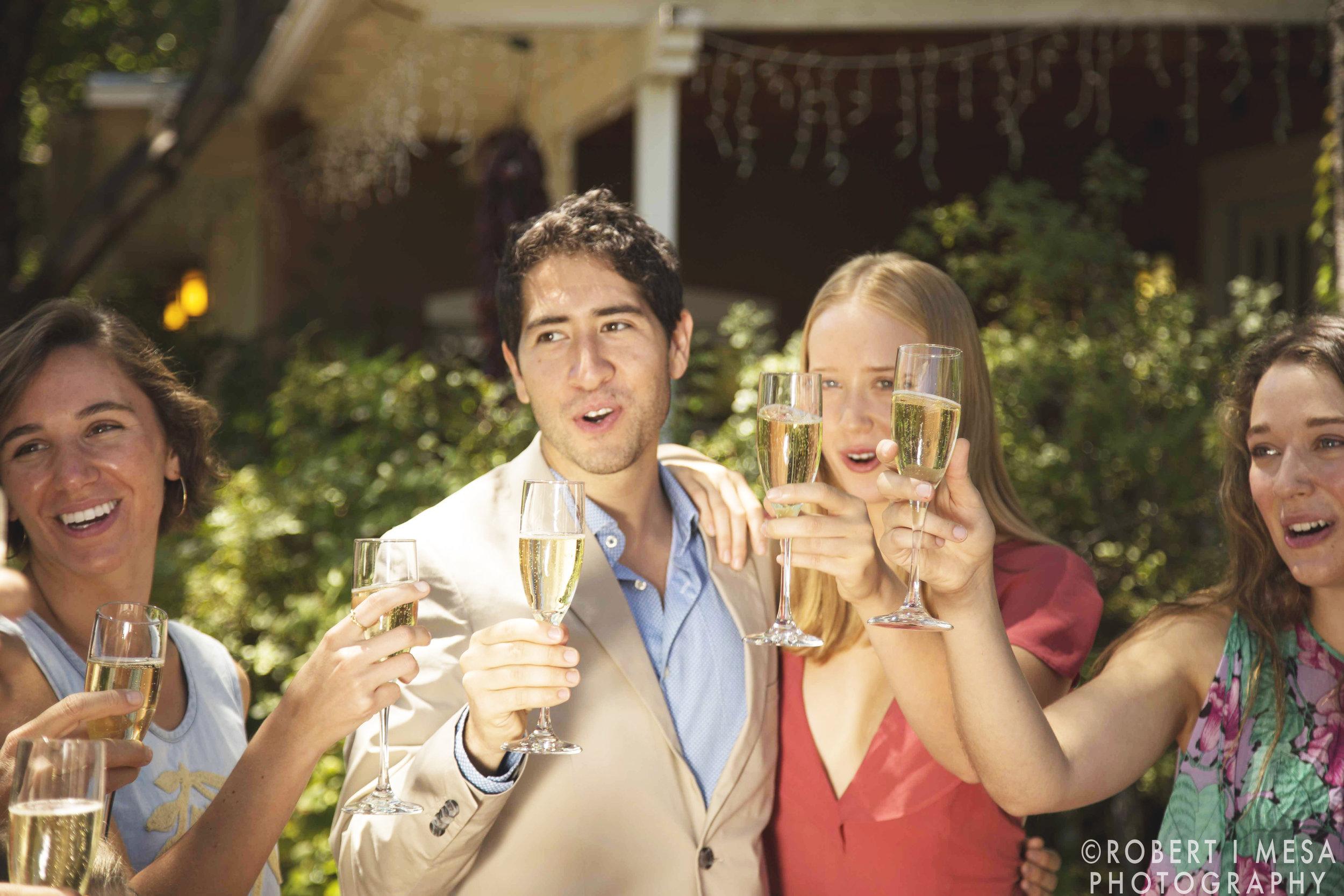BALWIT_WEDDING-ROBERTIMESA-2015_146 copy.jpg