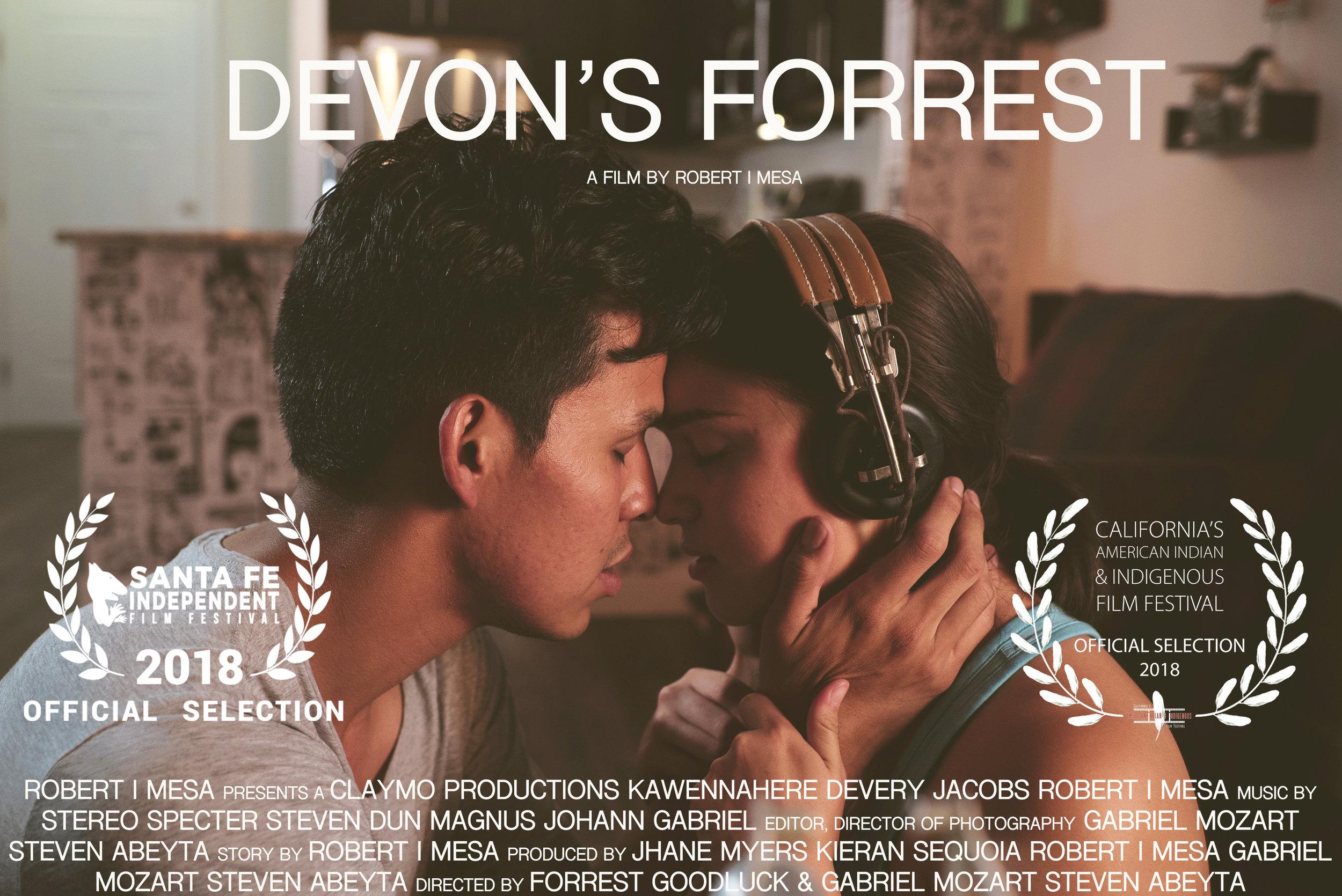 DEVON'S_FORREST POSTER_2018_CAIFF_SELECTION_02.jpg