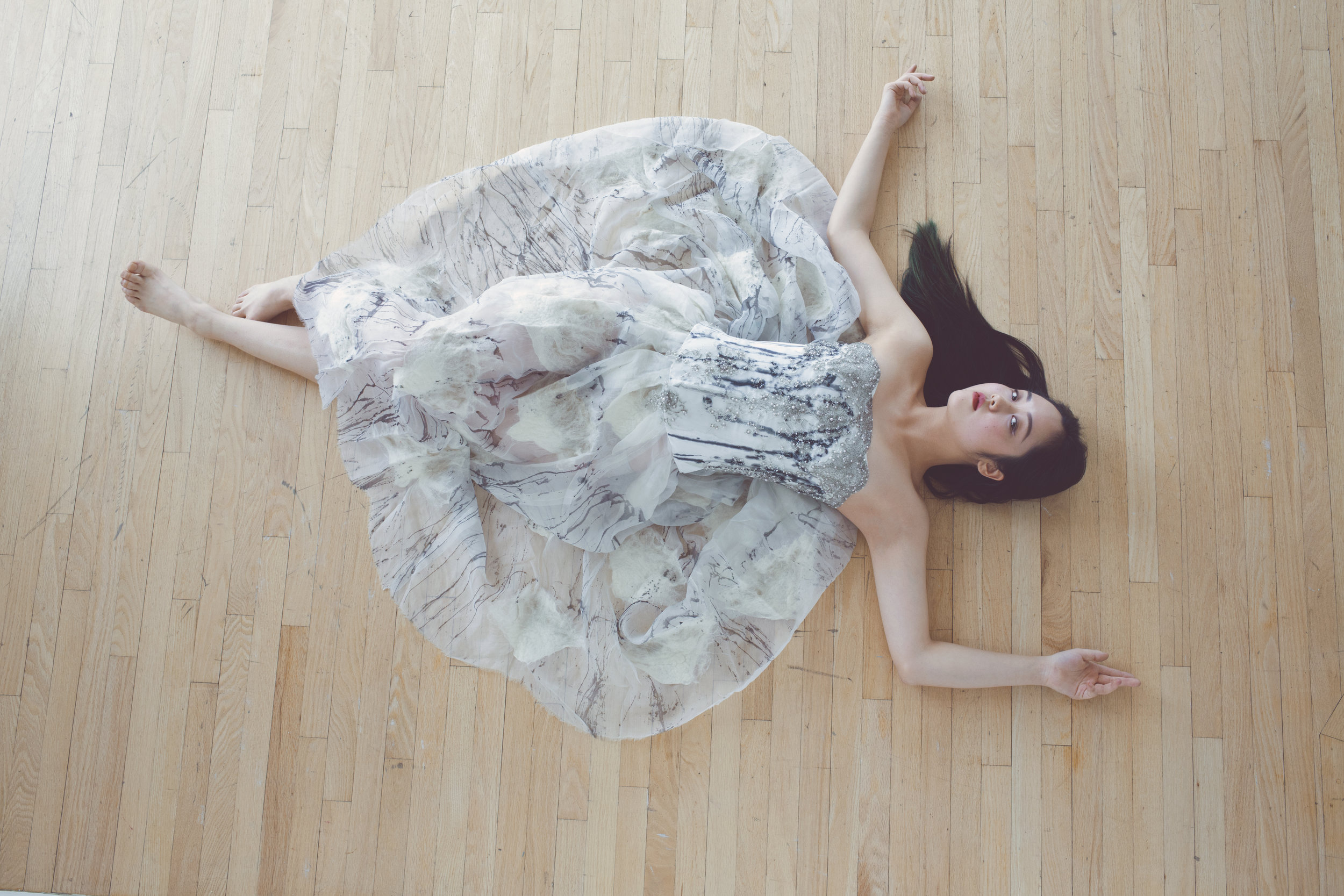Paper Angel by Patricia Michaels Photography by Robert I Mesa  022.jpg