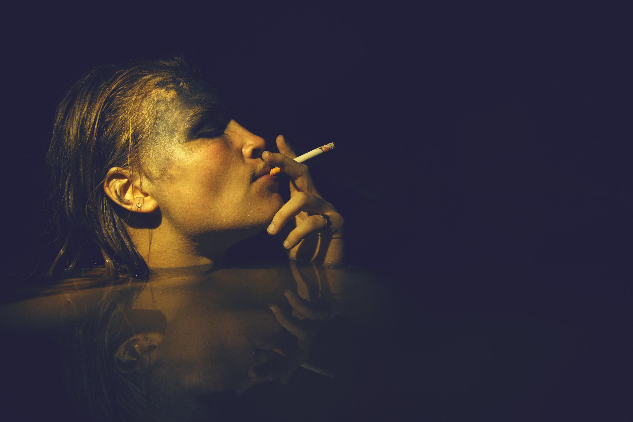 Cecelia Barnard Hot Springs 04.jpg