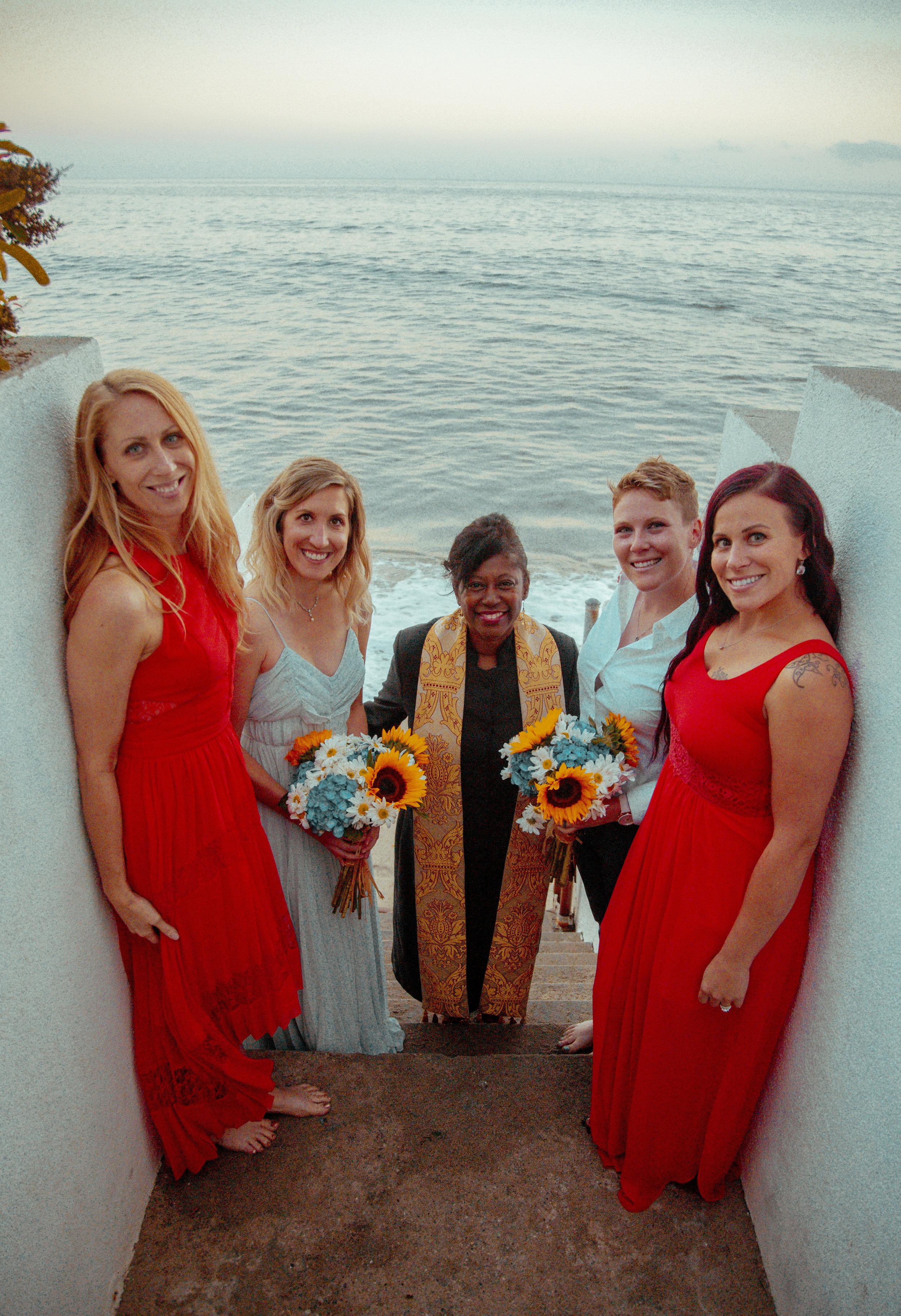 Hannah_&_Kates_Wedding_Oct_5th_2018_0_69.JPG