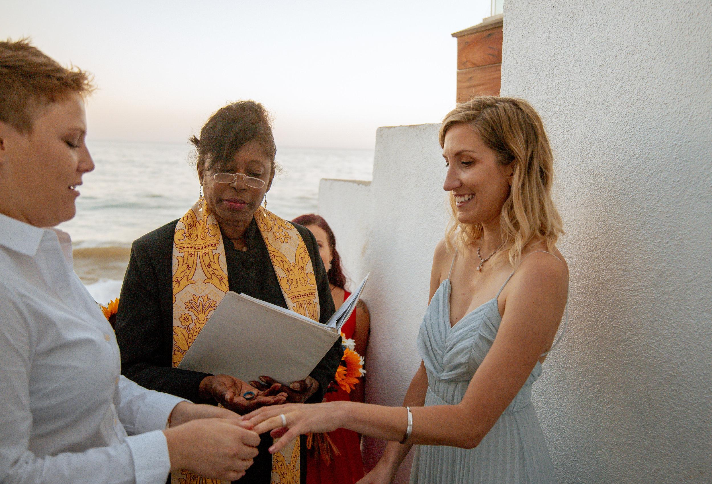 Hannah_&_Kates_Wedding_Oct_5th_2018_0_51.JPG
