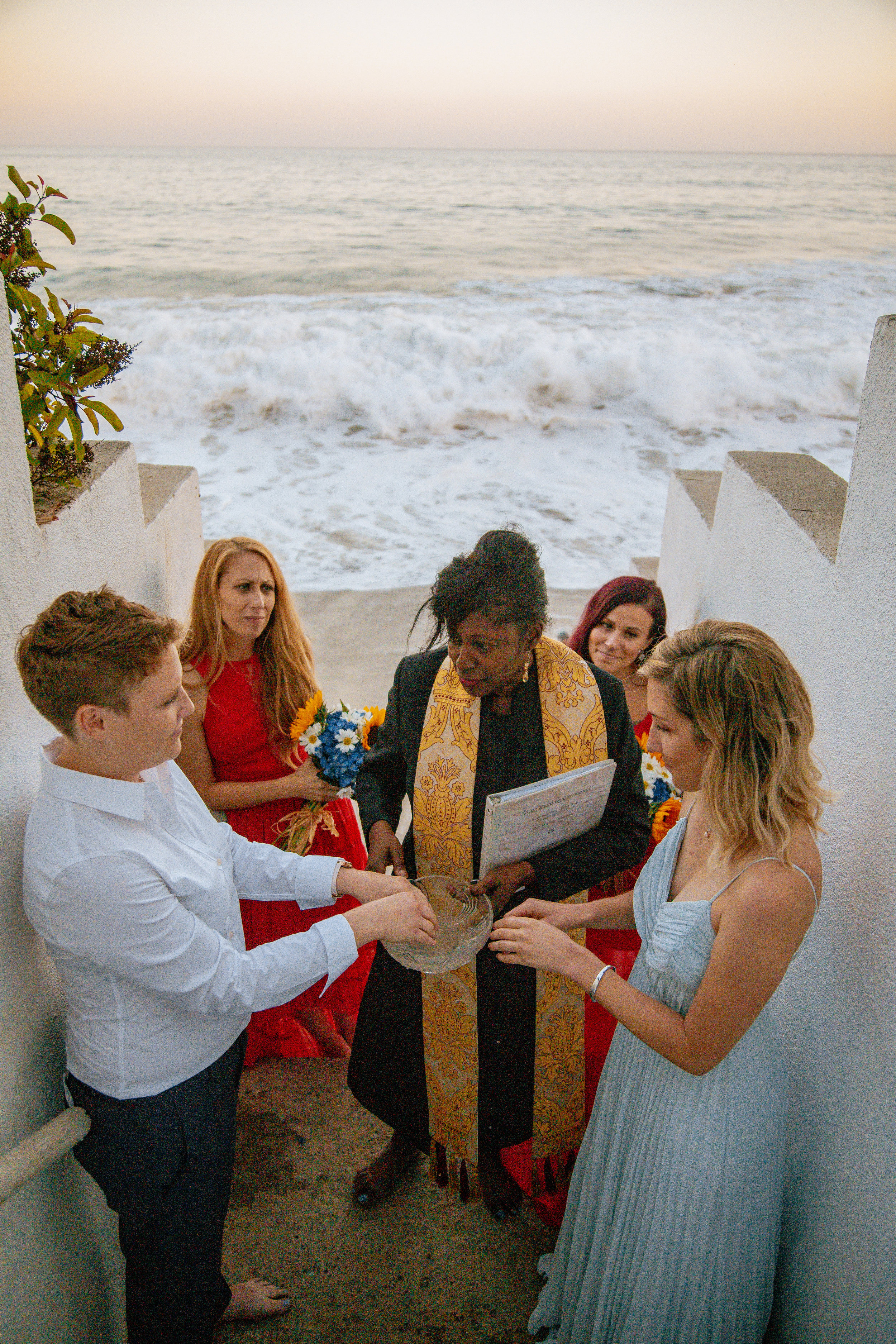 Hannah_&_Kates_Wedding_Oct_5th_2018_0_49.JPG