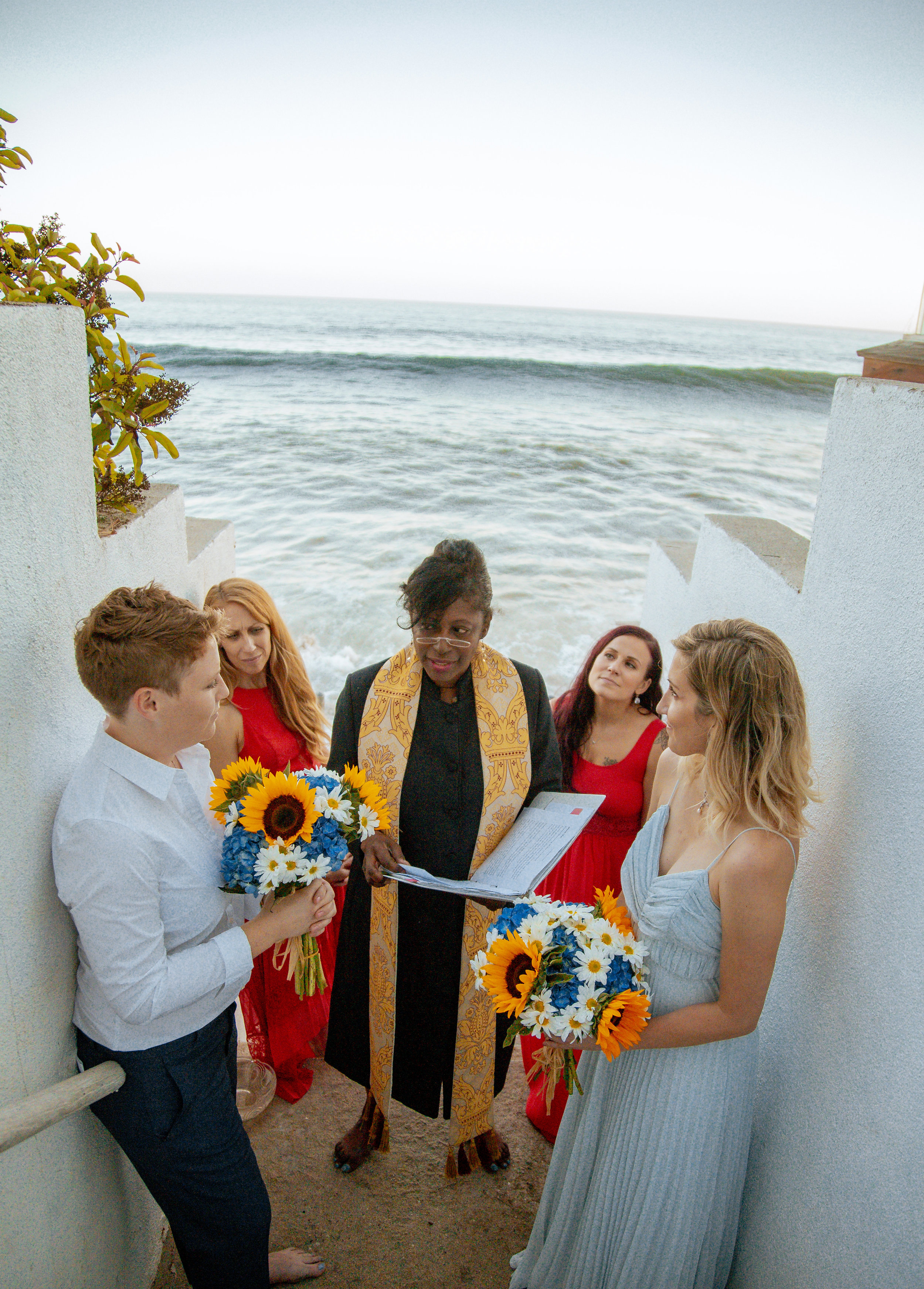 Hannah_&_Kates_Wedding_Oct_5th_2018_0_32.JPG