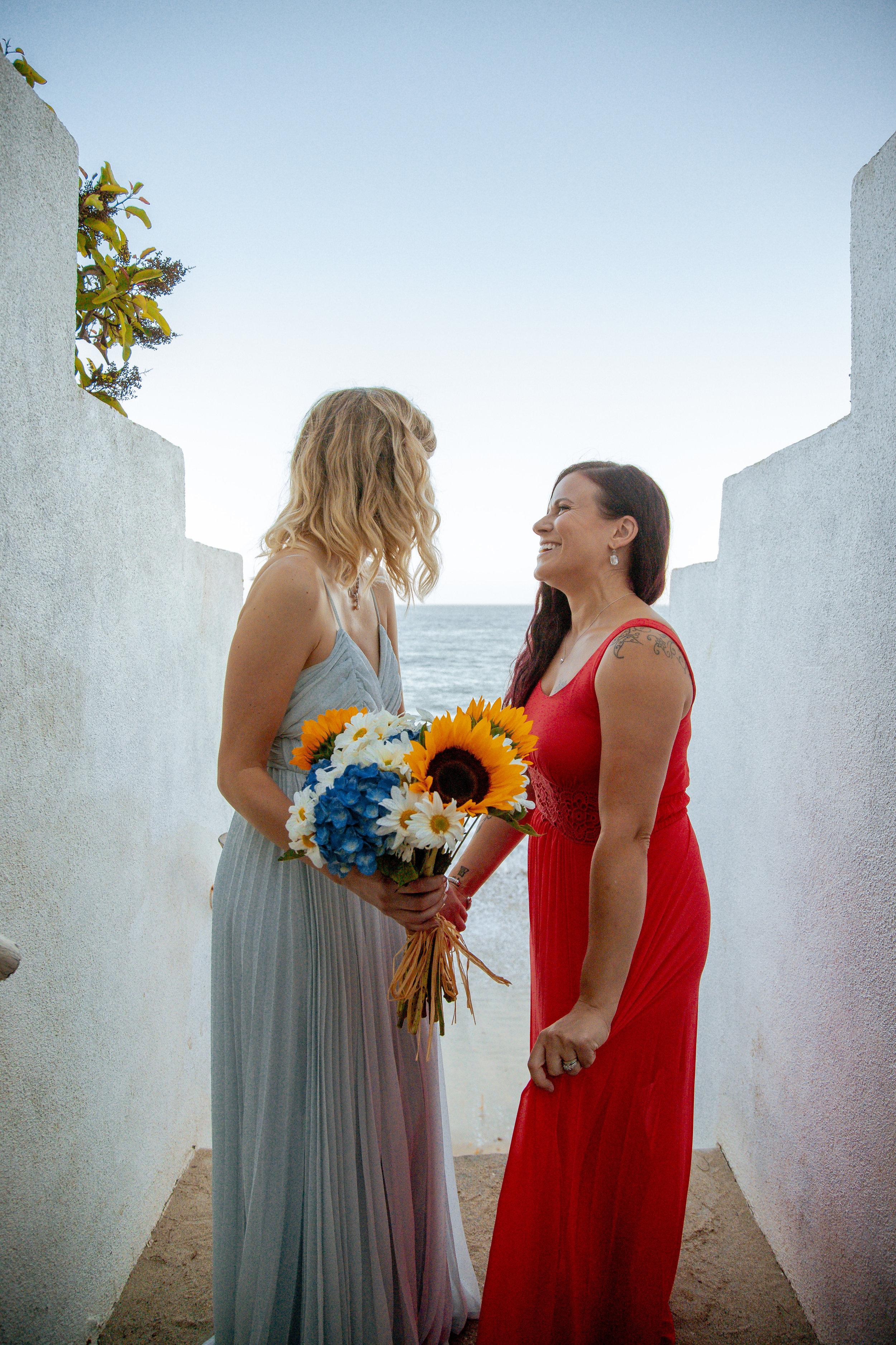 Hannah_&_Kates_Wedding_Oct_5th_2018_0_21.JPG