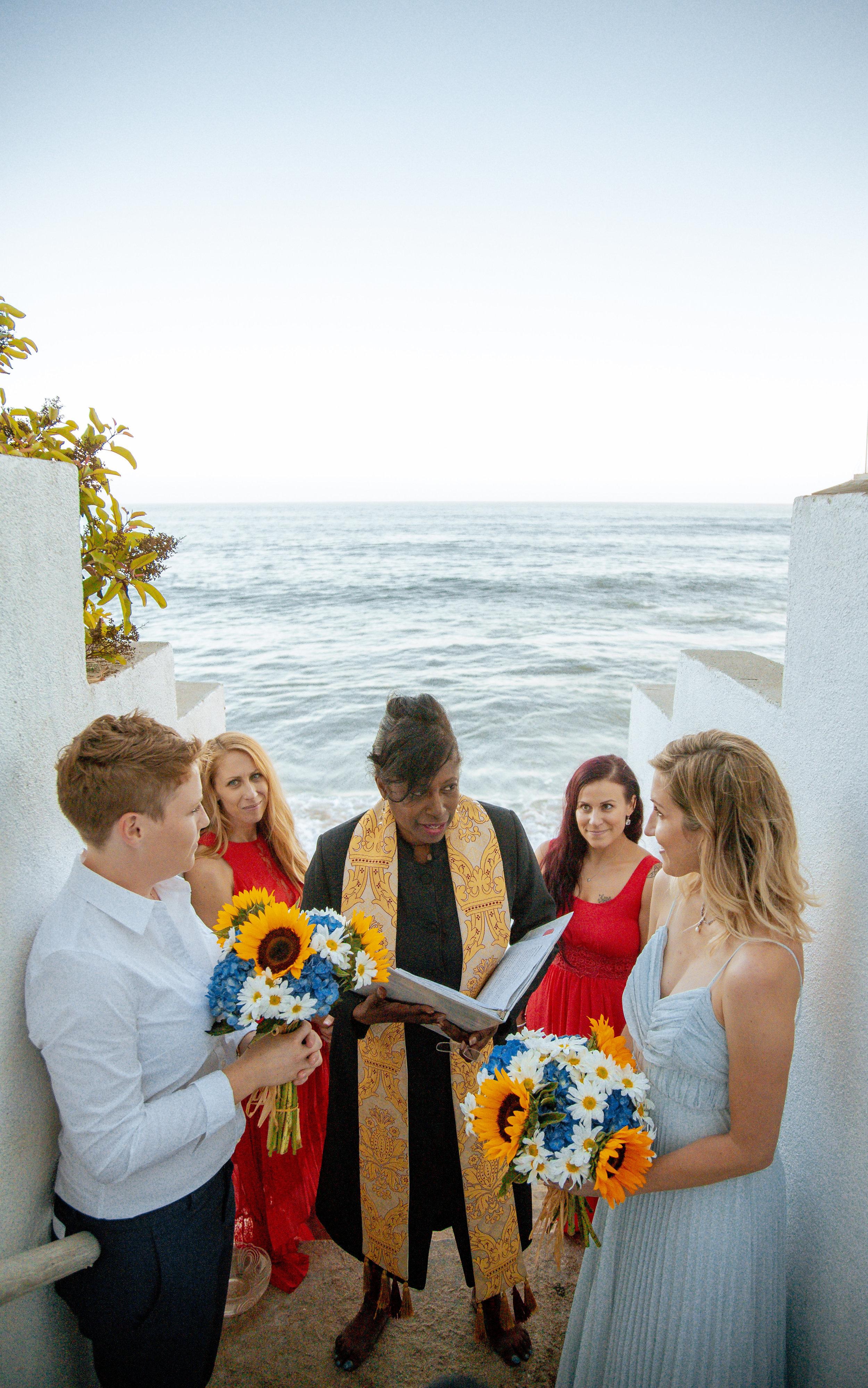 engagement&weddings -