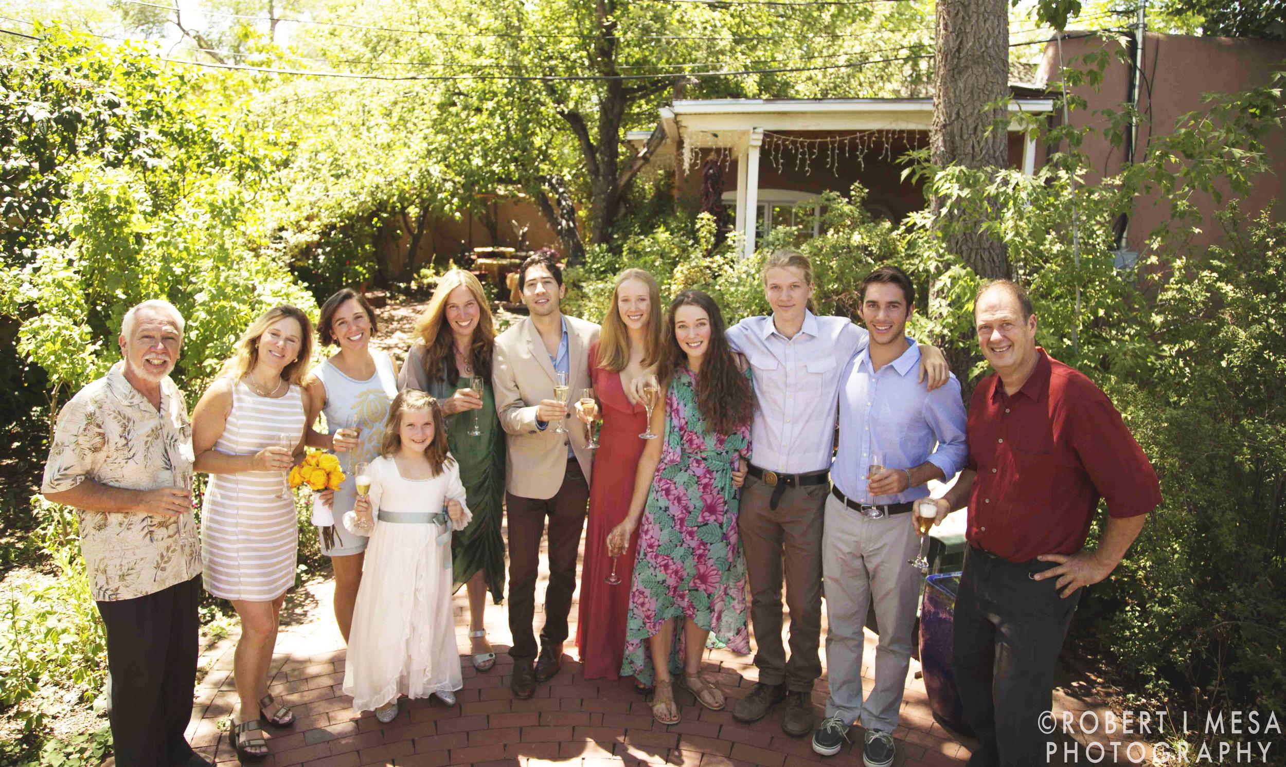 BALWIT_WEDDING-ROBERTIMESA-2015_153 copy.jpg