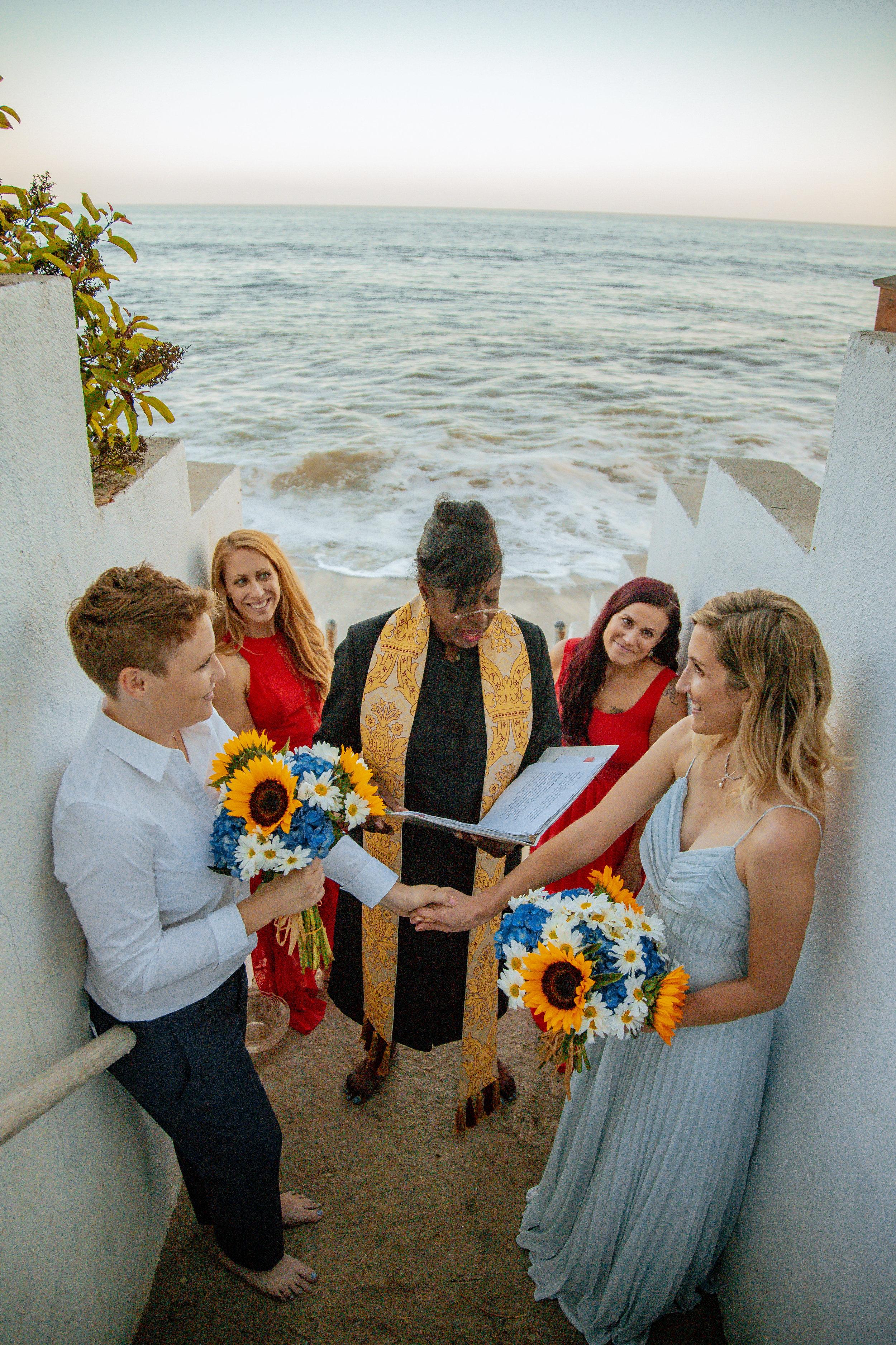 Hannah_&_Kates_Wedding_Oct_5th_2018_0_33.JPG