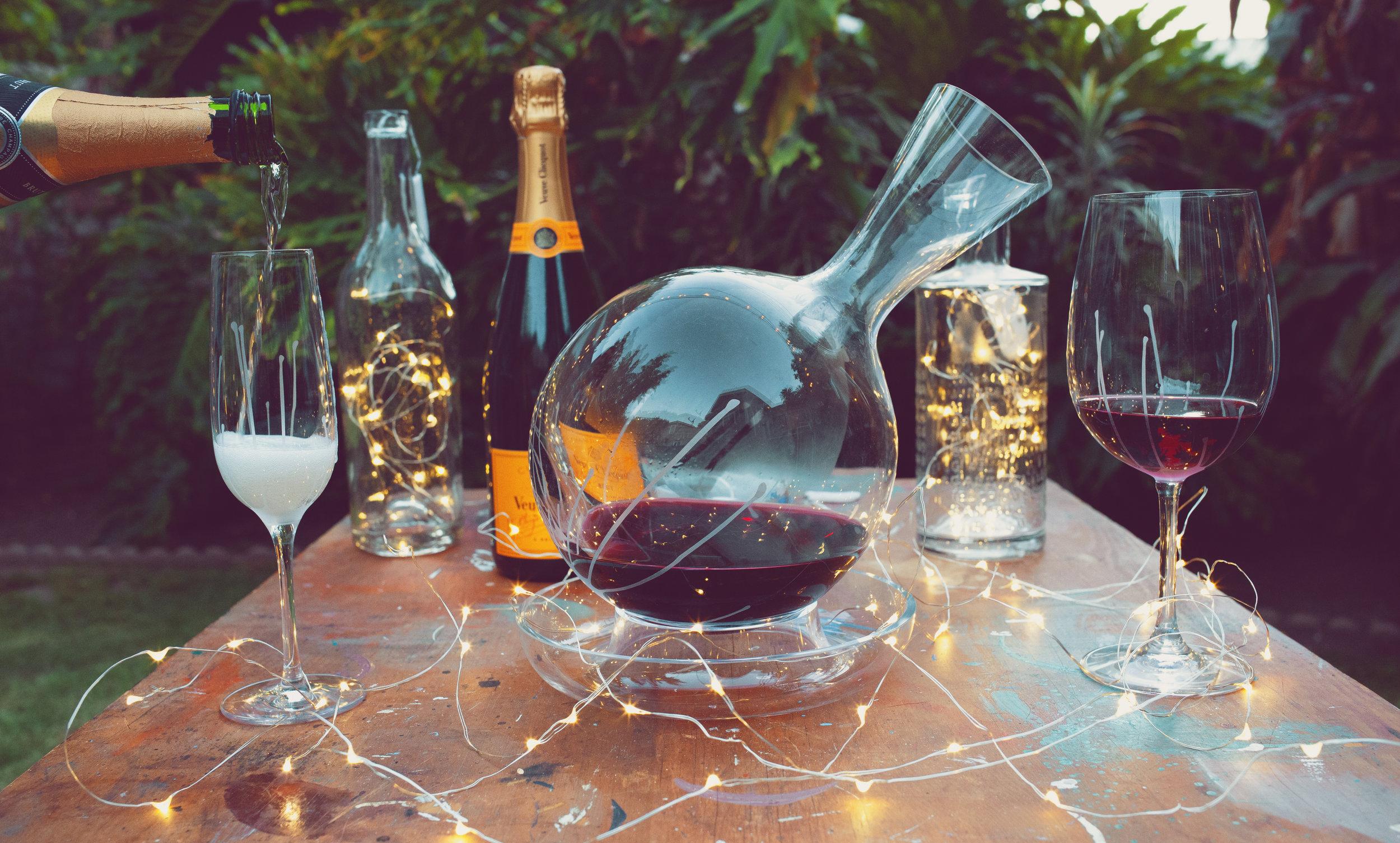 Glass July 2019 012.jpg