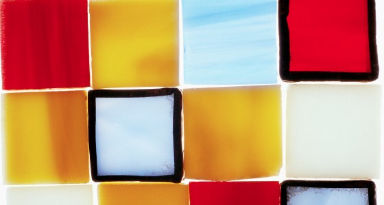 560px_coloured_squares1.jpg