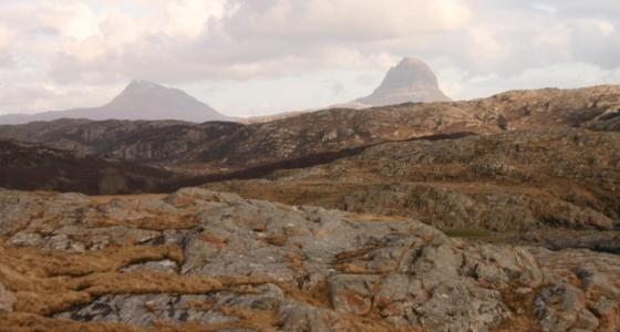 560px_Rocks_and_Mountains,_Alan_Partridge,_wiki.jpg
