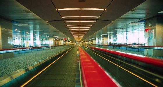 560px_underground_train_station.jpg