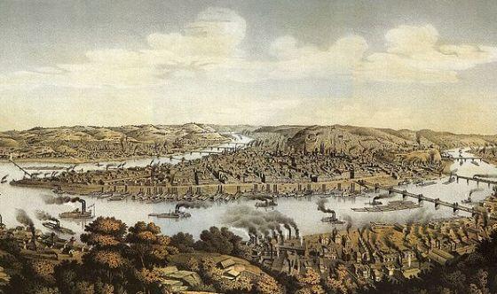 560px-Pittsburgh_1874_Otto_Krebs_(1).jpg