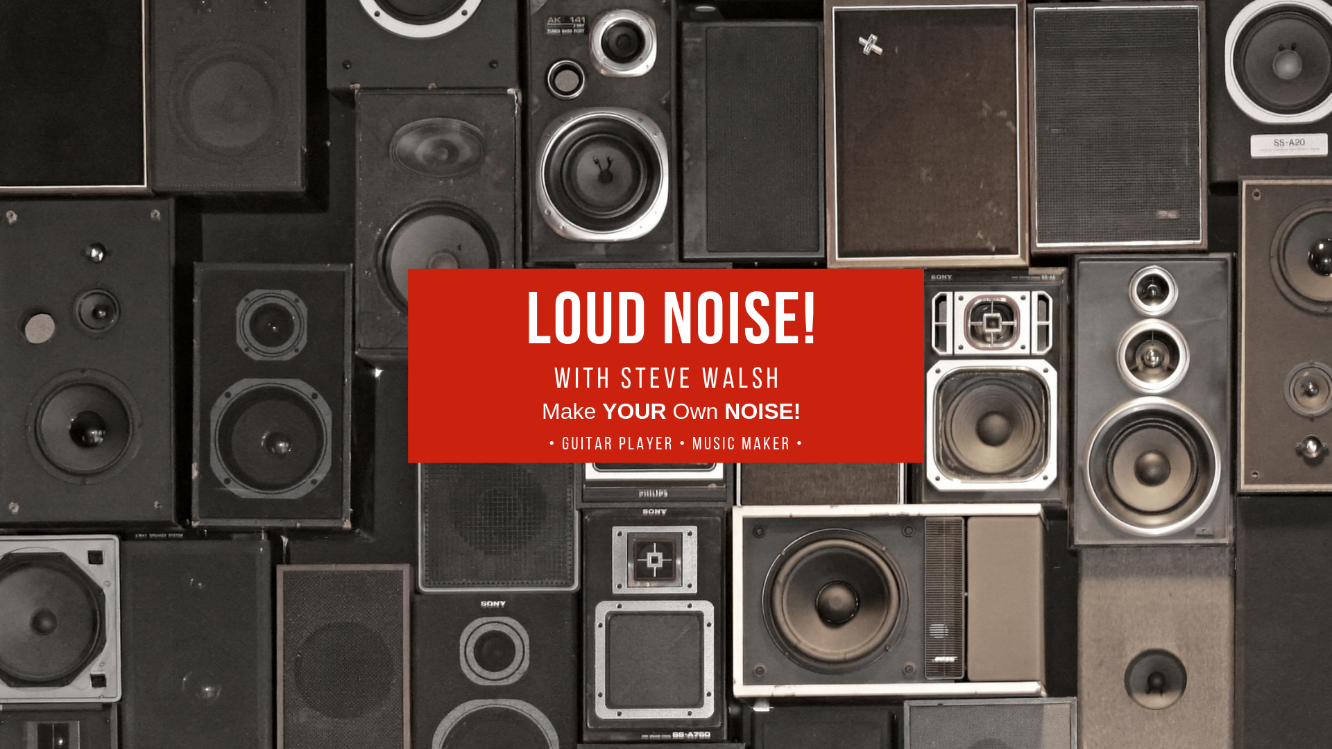 LoudNoise_MasterCover.png