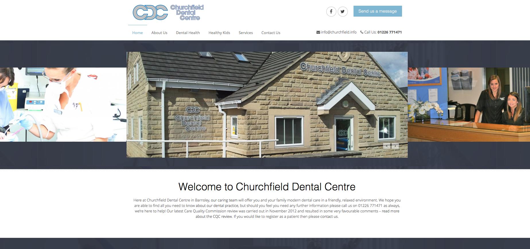 churchfield-dental-barnsley