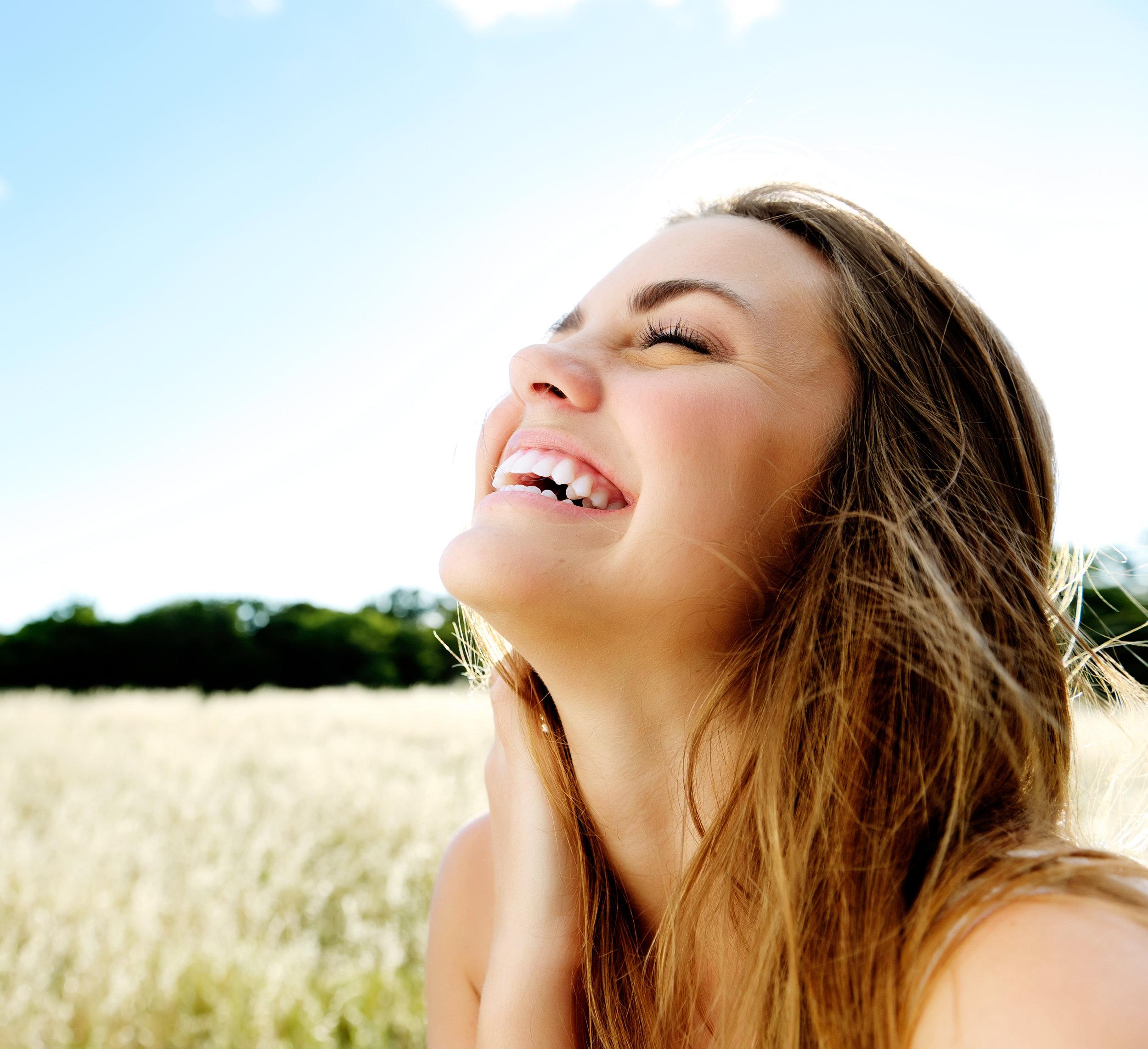 girl smile.jpg