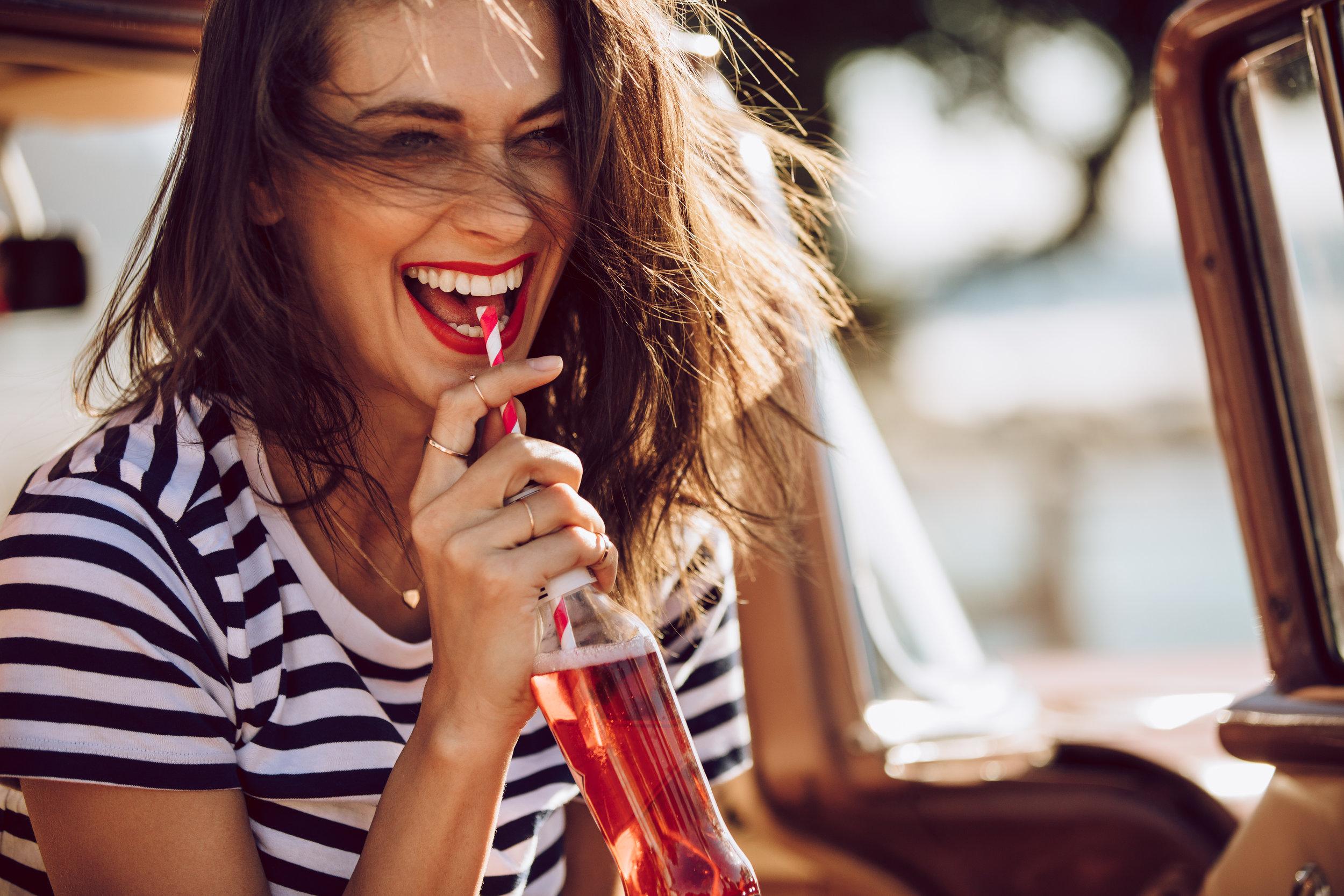 Woman smiling_summer.jpg
