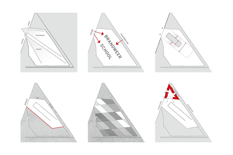 09_Diagram 1.jpg