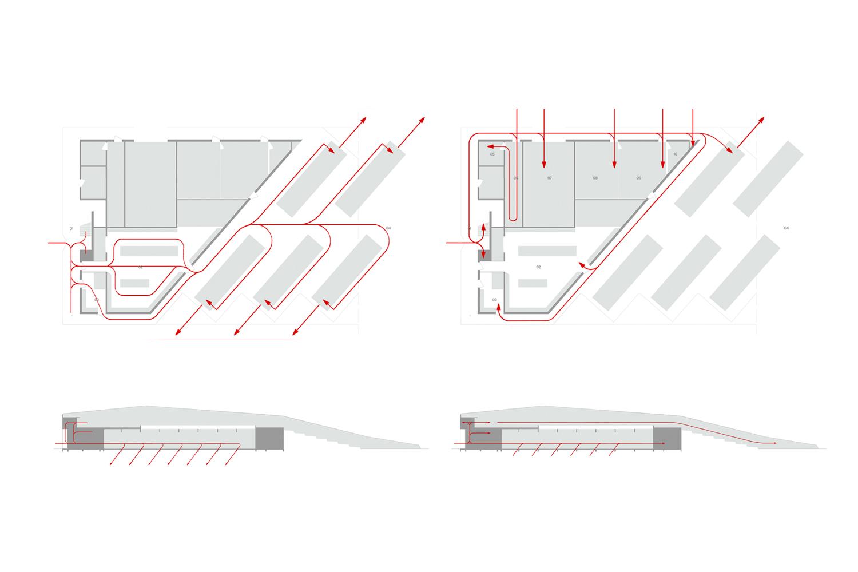 11_Diagram 3.jpg