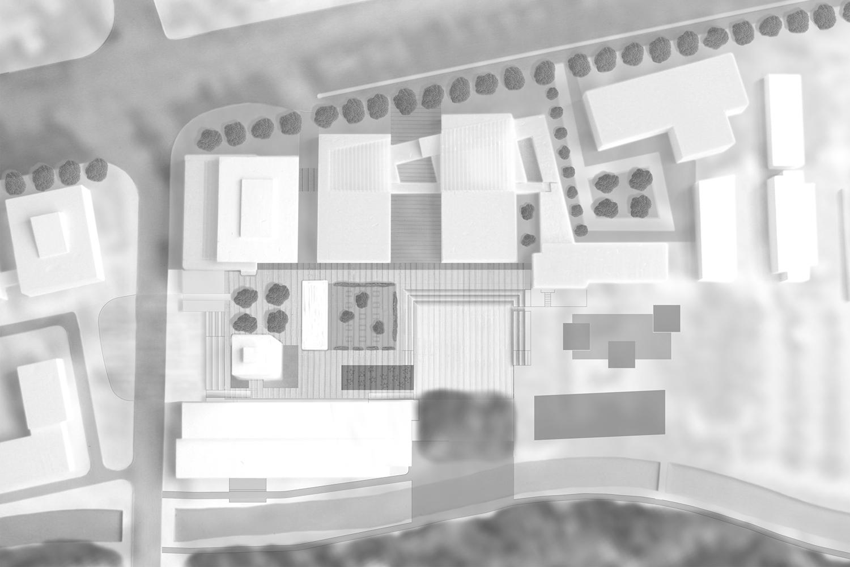 03_Urban Plan.jpg