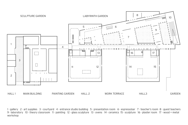 07_Drawing - Ground plan.jpg