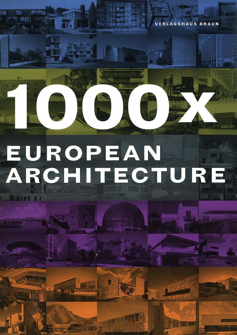 1000X     Oudekerk   2007