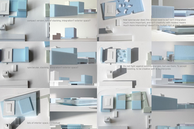 02_Studio Building PHL-Art - Hasselt.png