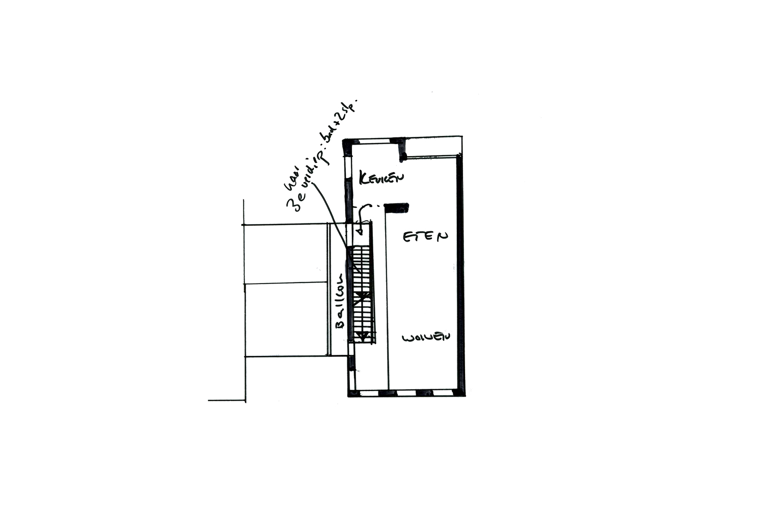 06_floor plans sketches2.jpg