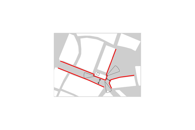 26_schemas_museale route.jpg
