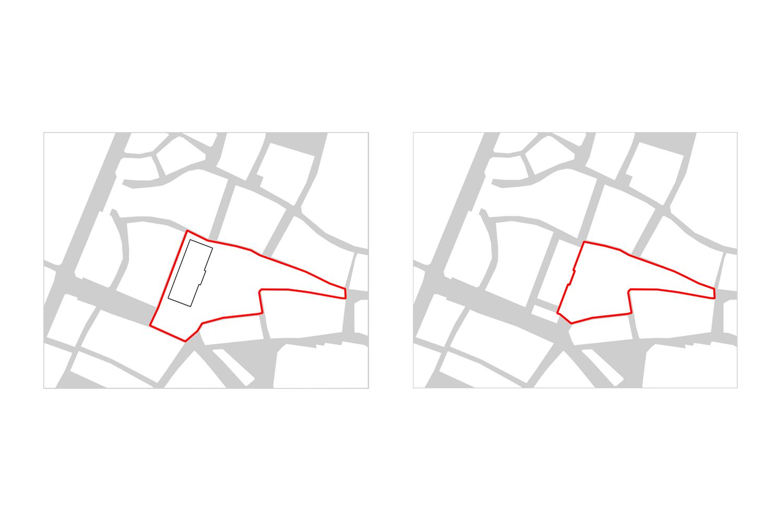 25_stedelijke schemas_bestaand and nieuw.jpg