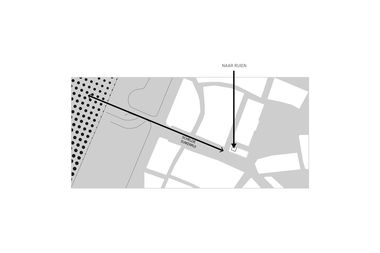 27_stedelijke schemas_naar ruien.jpg