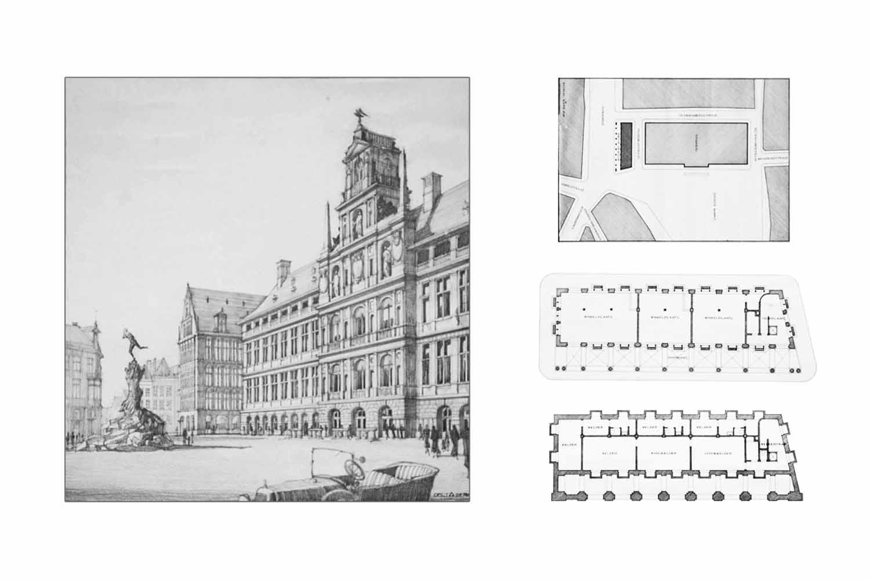 28_tekening voor een nieuw bouwblok naast het stadshuis 1935.jpg