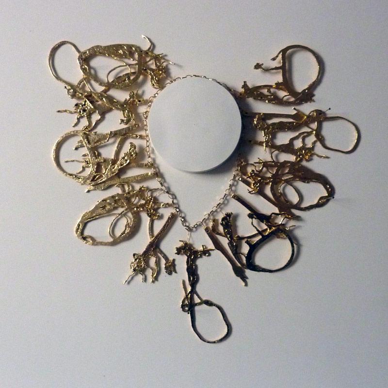 bracelet-8.jpg