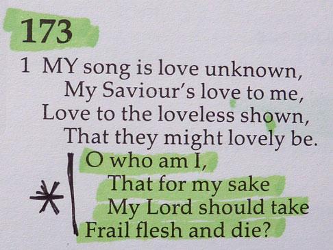singing-uncertainty-2.jpg
