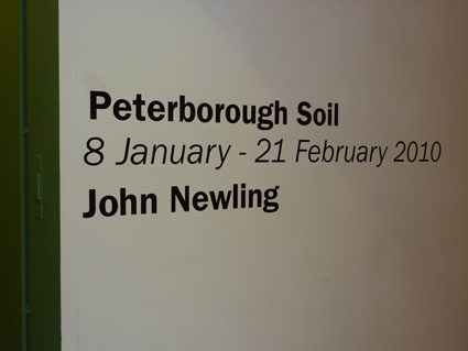 peterborough-soil.jpg