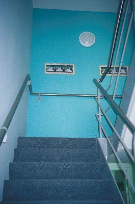 stairsc1.jpg