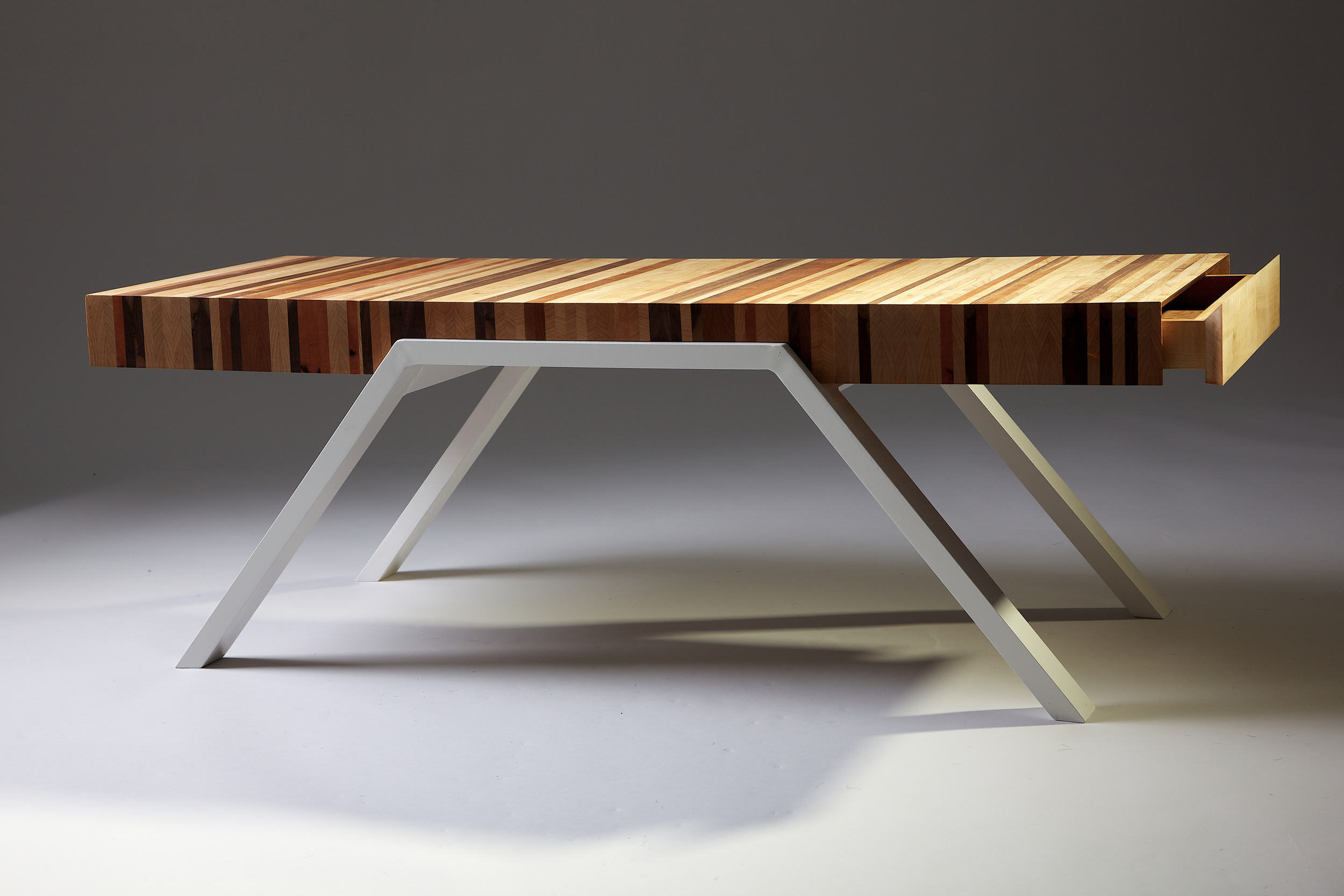 Humbug Coffee Table